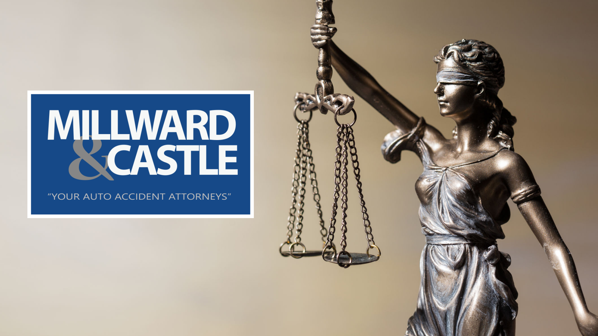 Millward & Castle Attorneys at Law - Barbourville, KY | About Us